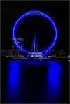Wdd_london_eye_07