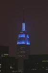 Wdd_empire_state_building_3