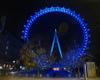 Wdd_london_eye_2
